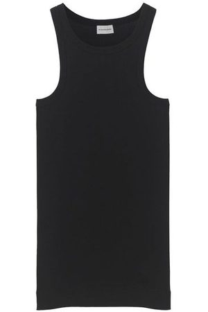 By Malene Birger Amiee Organic Cotton Tank