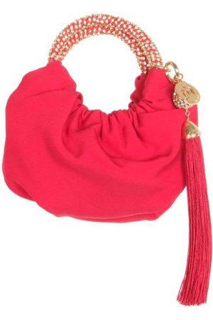 ROSANTICA Mini Croissant Handbag