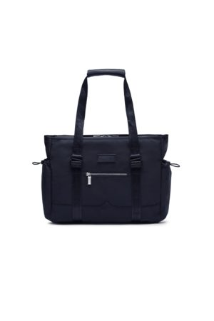 Hunter Women Tote Bags - Refined Sustainable Tote Bag