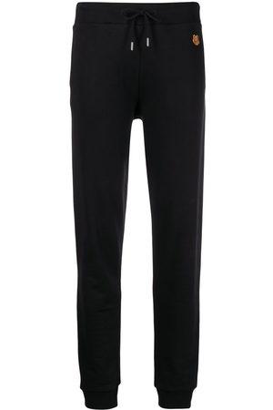 Kenzo Women Sweatpants - Slim-leg track pants