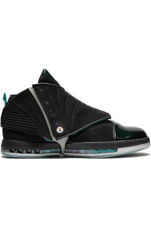 """Jordan Men Sneakers - Air 16 Retro """"CEO"""" sneakers"""