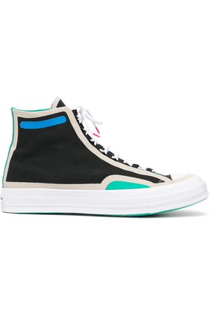 Converse Chuck 70 high-top sneakers - Multicolour