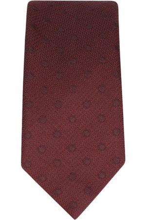 Dolce & Gabbana Polka dot pattern tie