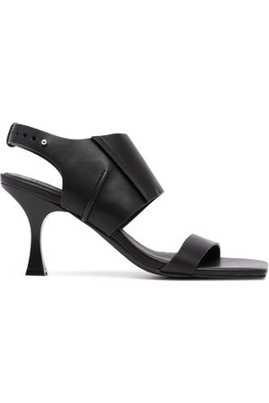 MANNING CARTELL On The Verge slingback sandals