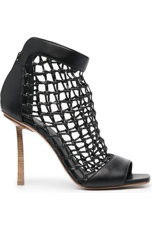 LE SILLA Women Heels - Vanessa sandals