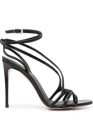 LE SILLA Belen sandals