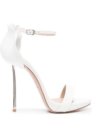 LE SILLA Petalo sandals