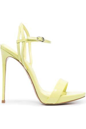 LE SILLA Gwen stiletto sandals