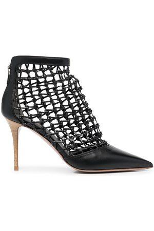 LE SILLA Vanessa ankle boot