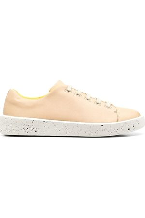 Camper Courb low-top sneakers - Neutrals
