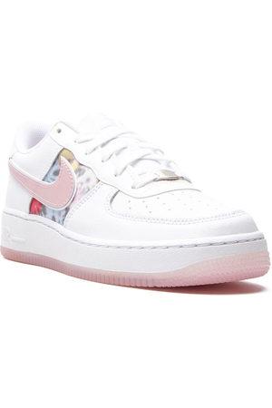 Nike Boys Sneakers - Air Force 1 LV8 sneakers