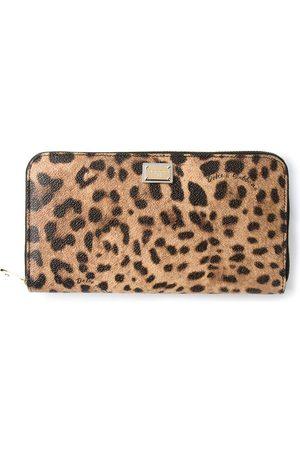 Dolce & Gabbana Dauphine' wallet