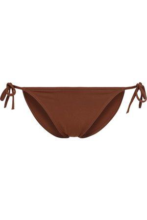 ERES Women Bikinis - Malou bikini bottoms