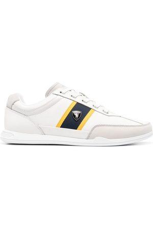 Polo Ralph Lauren Irvine low-top sneakers