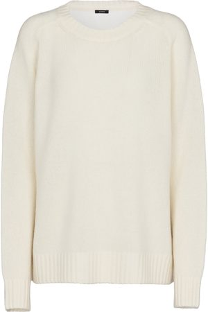 Joseph Women Sweaters - Cashmere sweater