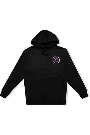 ANTI SOCIAL SOCIAL CLUB Brake Check hoodie
