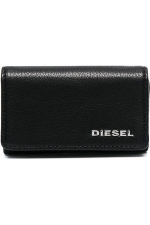 Diesel Keycase II tri-fold keycase