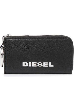 Diesel Babykey keyring pouch