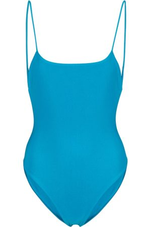 Jade Swim Women Swimsuits - Exclusive to Mytheresa – Trophy swimsuit