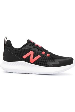 New Balance Ryval Run low-top sneakers