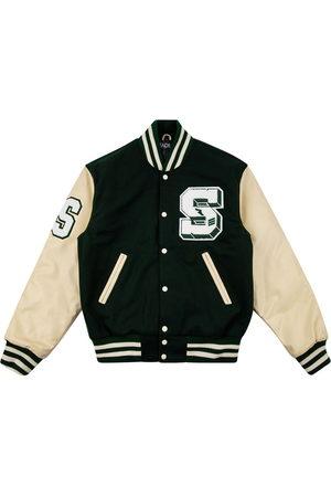 Stadium Goods STADIUM Varsity Letterman jacket