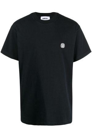 AMBUSH Embroidered-logo T-shirt