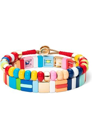 Roxanne Assoulin Women Bracelets - The First Dynamic bracelet duo
