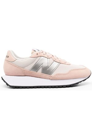 New Balance WS237 low-top sneakers - 7CA