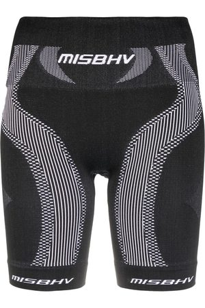 MISBHV Sport Active short leggings