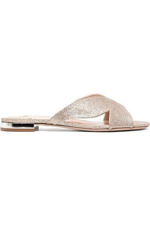 SOPHIA WEBSTER Rita sandals