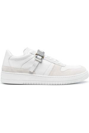 1017 ALYX 9SM Men Sneakers - Buckle low sneakers
