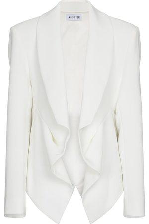 MATICEVSKI Women Blazers - Veneration cady jacket