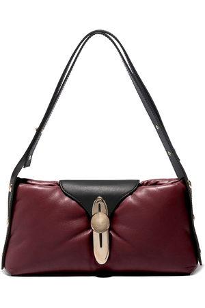 Proenza Schouler Women Shoulder Bags - Padded Latch shoulder bag