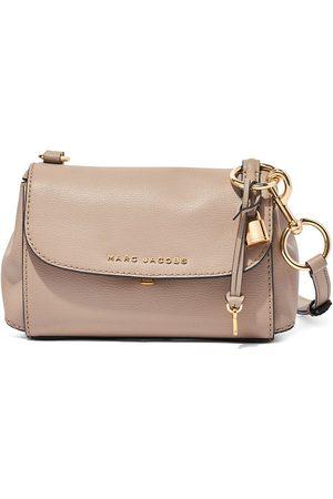 Marc Jacobs Mini The Boho Grind bag - Neutrals