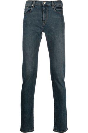 Paul Smith Reflex skinny jeans