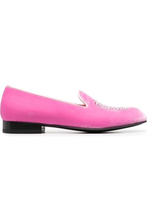 Scarosso Men Shoes - Brian Atwood Nolita slippers