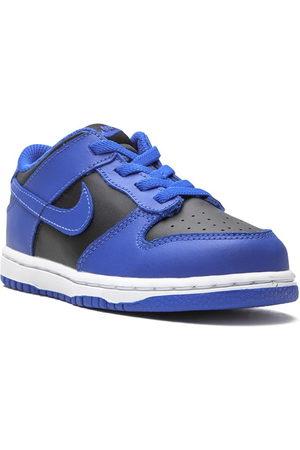 Nike Boys Sneakers - Dunk Low TD sneakers