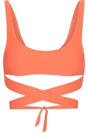 Jade Swim Bond bikini top