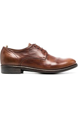 Officine creative Lace-up shoes