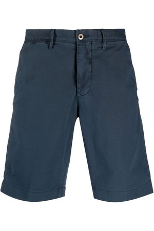 Incotex Men Bermudas - Bermuda knee-length shorts