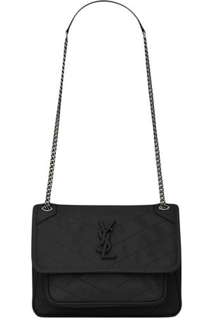 Saint Laurent Women Shoulder Bags - Niki medium shoulder bag