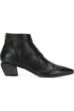 Officine creative Women Boots - Sally boots