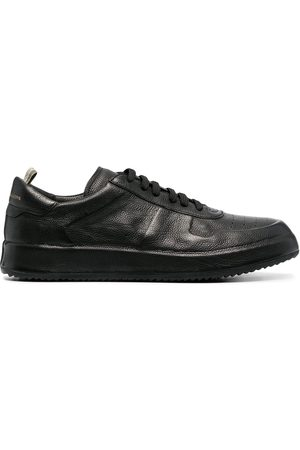 Officine creative Men Sneakers - Ace lace-up sneakers