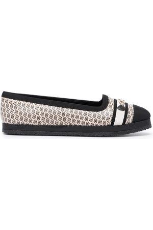 Salvatore Ferragamo Women Ballerinas - Kelsi ballerina shoes