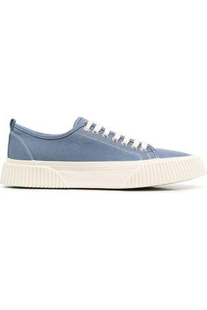 Ami Men Sneakers - Low-top sneakers