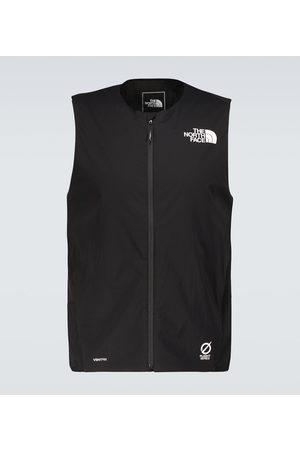 The North Face Flight Ventrix™ vest