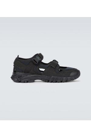 LARDINI Sports sandals