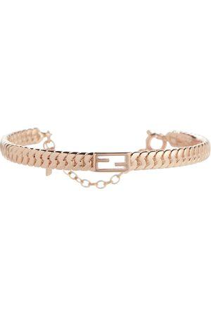 Fendi Baguette bracelet