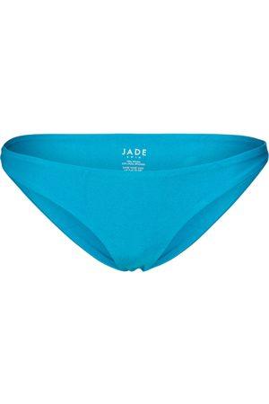 Jade Swim Women Bikinis - Exclusive to Mytheresa – Most Wanted bikini bottoms