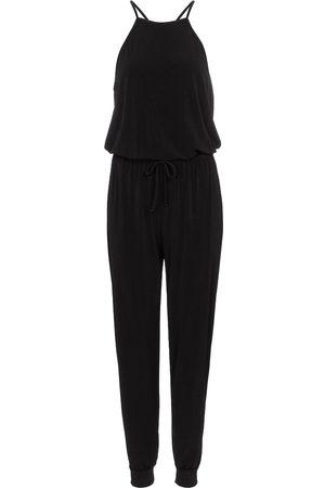 Lanston Women Pants - Philosophy jumpsuit